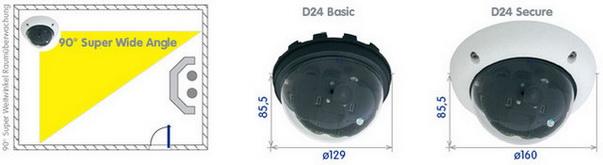 D24-Details_formatVGA